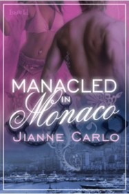 JC_ManacledInMonaco_lg