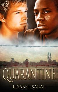 QuarantineCover200x320