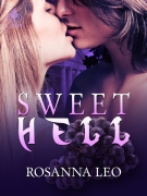 LSB_Sweet Hell_450x600