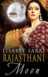 RajasthaniMoonCover250x400