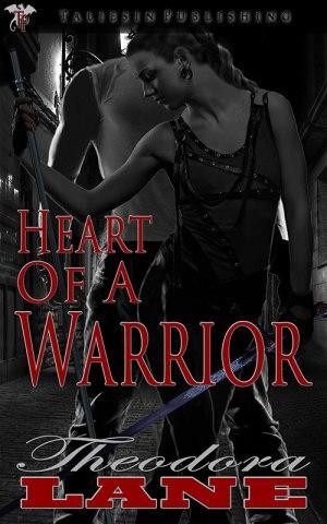 HeartOfAWarrior_TLane_500X800