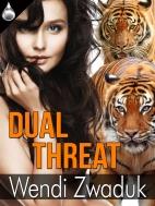 dualthreat