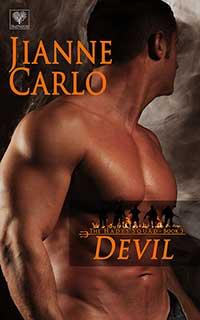 Devil-Jianne_Carlo-200x320