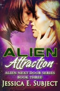 AlienAtraction_JessicaSubject
