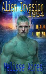 alieninvasion1954_MelisseAires