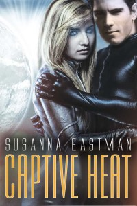 captiveheat_SusannaEastman
