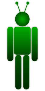 Pixabay_robot-157803_1280