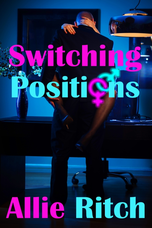 Switching Positions