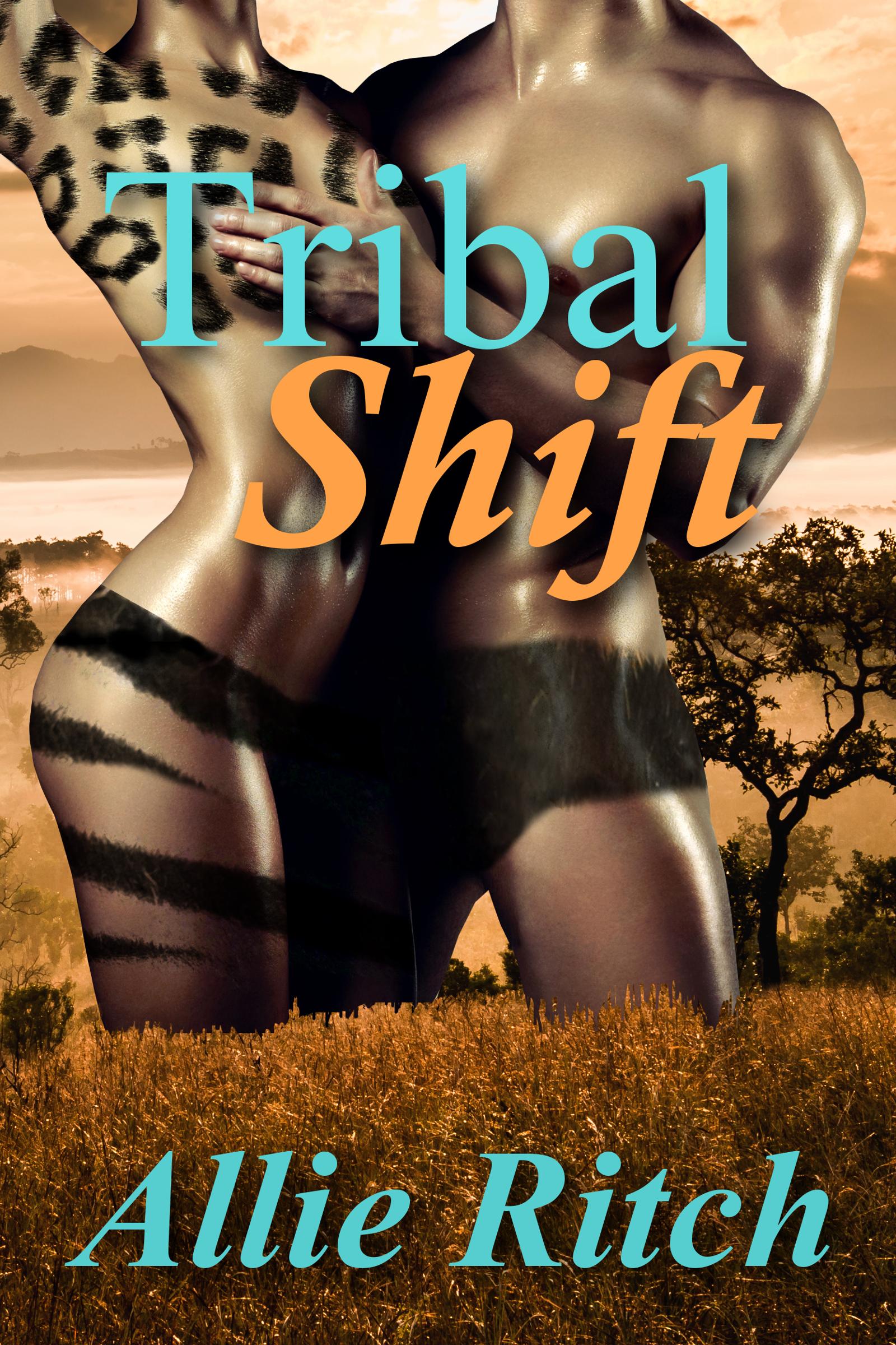 AR_TribalShift_home