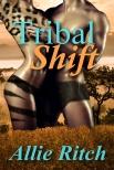 AR_TribalShift