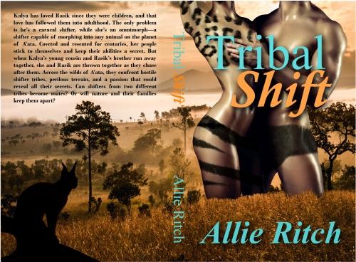 tribalshift_print